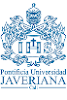 Universidad Javeriana Cali