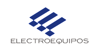 http://www.electroequipos.com/