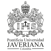 http://www.javeriana.edu.co/home